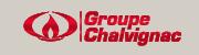 Groupe Chalvignac