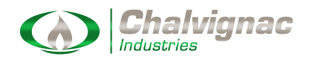Chalvignac Industries